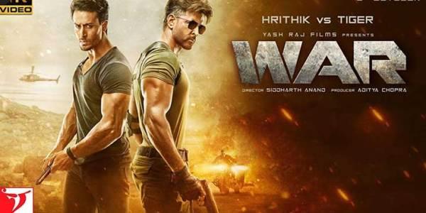 Hrithik-Roshan-and-Tiger-Shroff-Upcoming-Film-Way