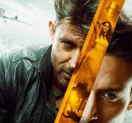 Hrithik-Roshan-and-Tiger-Shroff-Starrer-War-Day-5-Box-Office-Collection-Report