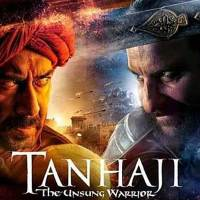 Tanhaji Box Office Collection Day 3: Ajay Devgn Movie Shows Great Growth at Box Office