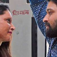 Chhapaak Box Office Earning Report Day 6: Deepika Padukone Film Gets Positive Response On Working Day at Box Office