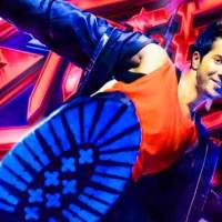 Street Dancer 3D Box Office Collection Day 3: Varun Dhawan and Shraddha Kapoor Movie Showing Good Growth at Box Office