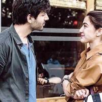 Love Aaj Kal Box Office Collection Day 3: Kartik Aaryan Movie Shows Decent Growth at Box Office