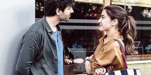 Kartik-Aaryan-and-Sara-Ali-Khan-Starrer-Love-Aaj-Kal-Day-3-Box-Office-Collection-Report