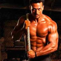 Baaghi 3 Box Office Collection Day 5: Tiger Shroff Movie Shows Good Growth at Box Office