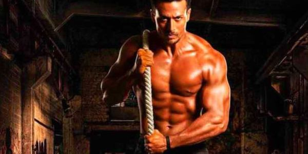 Tiger-Shroff-Starrer-Baaghi-3-Day-5-Box-Office-Collection-Report