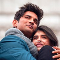 Sushant Singh Rajput Upcoming Film Dil Bechara Official Trailer