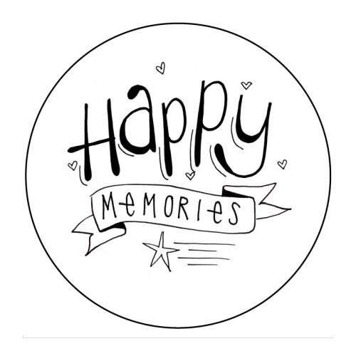 Happy memories... wit
