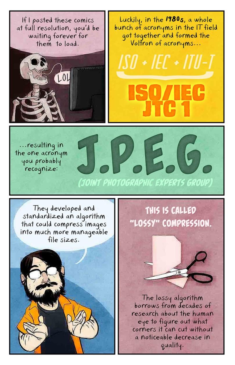 JP;EG