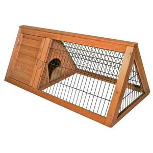 Zoo Med Tortoise Play Pen Review Box Turtle World Reviews