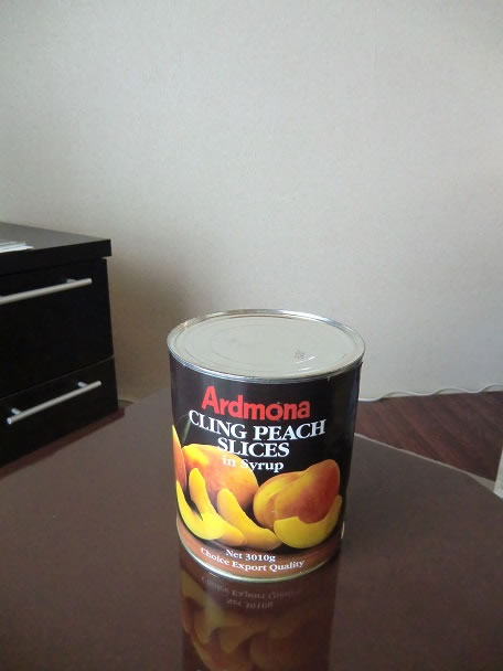 巨大桃缶01
