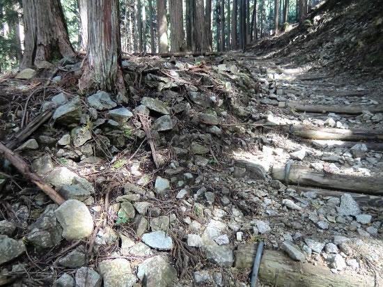 高見山登山03