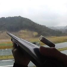 射撃雑学。クレー射撃のクレーは「クレー○○○○」の略称だった!