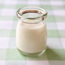ジビエ肉(鹿肉)の臭い消し、牛乳vsヨーグルト。勝者はどっち!?