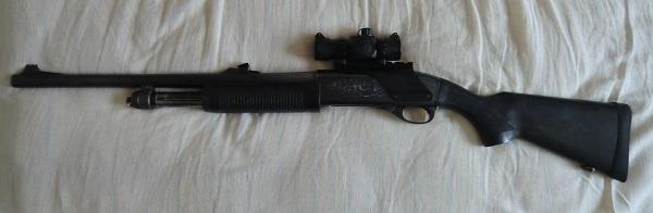 sd-33