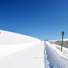 年中これでOK?オールシーズンタイヤの積雪路・凍結路性能とは