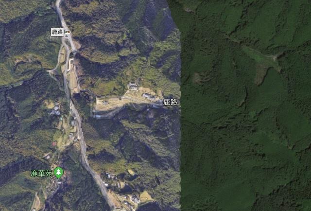 猟場選びに迷ったら。地名から見るその土地の特性