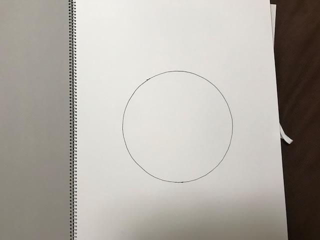 射場でついつい的紙を買ってしまう人に贈る簡単自作的紙