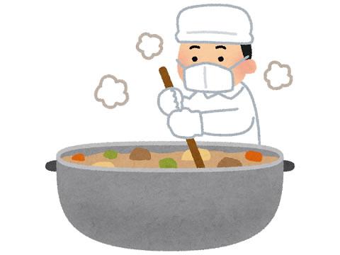 不思議食感の変わり種。君は一世を風靡した「井上鍋」を知っているか?