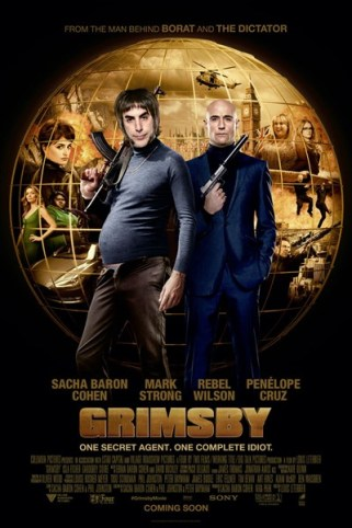 3351_the-brothers-grimsby_2DD7