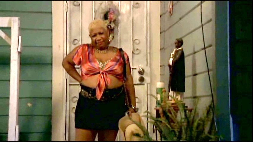 luenell wikiluenell campbell, luenell champale, luenell instagram, luenell net worth, luenell daughter, luenell husband, luenell comedy, luenell campbell husband, luenell stand up comedy, luenell comedy tour, luenell boyfriend, luenell that's my boy, luenell feet, luenell campbell daughter, luenell twitter, luenell married, luenell comedian, luenell wiki, luenell borat, luenell campbell borat