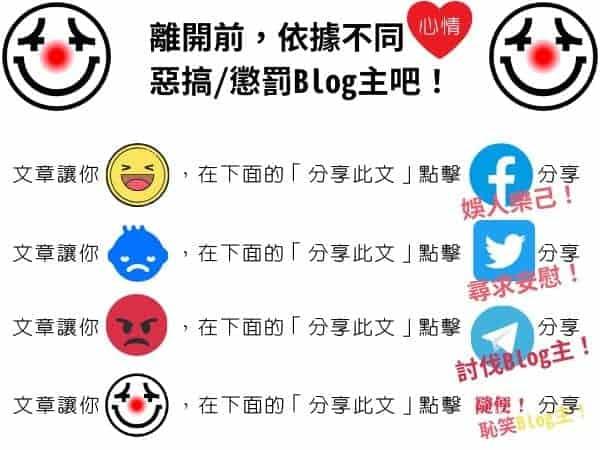 2020年DSE中文作文:《送禮之我見》作文示範