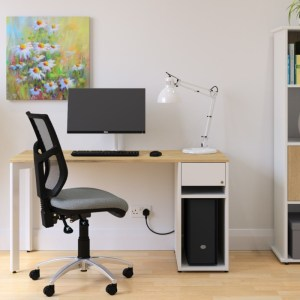 Compact/Home Office