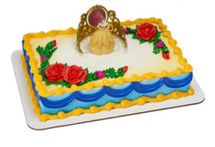 Cake Kits Sheet Cake Custom Cakes Custom Cakes Wedding Cakes
