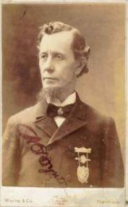 Nathan S. Boynton
