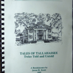 tales of tally