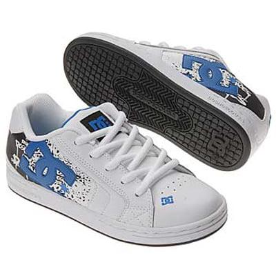 DC Shoes Kids Net SE