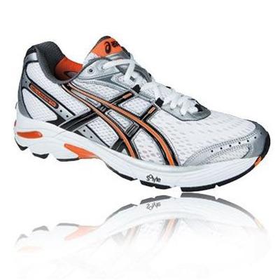 Asics Gel Landreth 5 Running Shoes