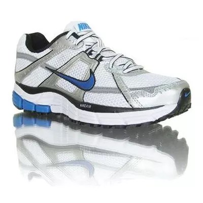 Nike Air Pegasus 26 Running Shoes
