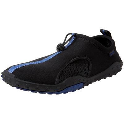 Speedo Boys Shore Cruiser II Water Shoe