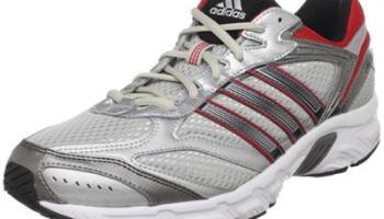Duramo 3 Running Shoes