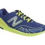 MR10WB New Balance MR10 Minimus Road Running Shoe for Boys