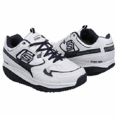 Skechers Men's Shape-Ups XT Regimen Fitness Shoe