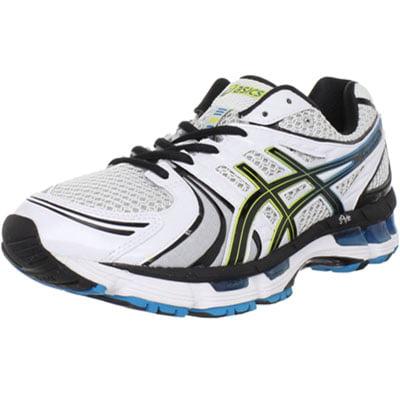 ASICS Men's GEL-Kayano 18 Running Shoe