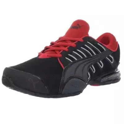 Puma Voltaic 3 Nm Running Shoes