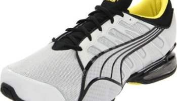 Puma Voltaic III Nm Fashion Sneaker