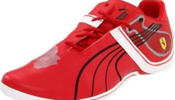 Puma Men's Future Cat Remix 2 SF Fashion Sneaker