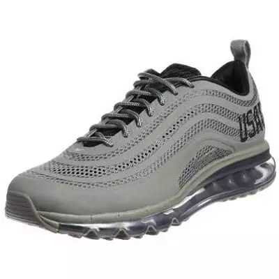 Nike Air Max 97 2013 QS Running Shoes