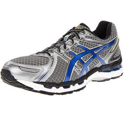 ASICS GEL-Kayano 19 Running Shoe