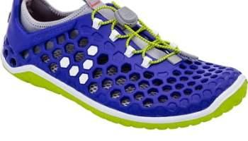 VIVOBAREFOOT Ultra Amphibious Running Shoe