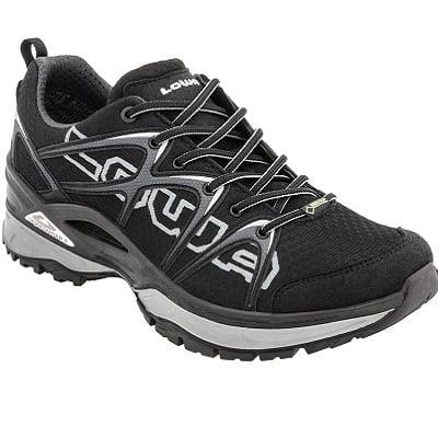 Lowa Innox GTX Lo Trail Shoe