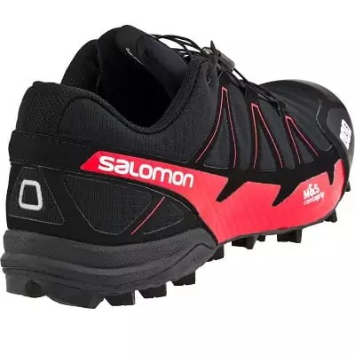 Salomon S-Lab Fellcross 2 Running Shoes 1