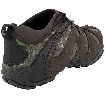 Merrell Chameleon Prime Stretch Hiking Shoes 2