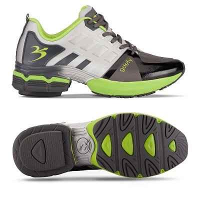 Men's G-Defy Scossa Running Shoes 1