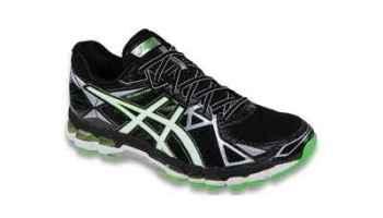 ASICS Men's GEL-Surveyor 3 Running Shoes