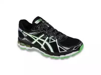 ASICS Men's GEL-Surveyor 3 Running Shoes