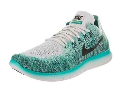 Nike Flyknit 2017 Running Shoe